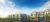 Nhà phố thương mại – 5m x 12m