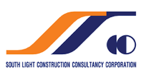 south light construction consultancy corporation