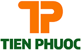 TienPhuoc_Logo-final-small